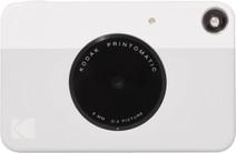 Kodak Printomatic Grijs