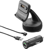 TomTom Active Magnetic Mount and Charger