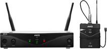 AKG WMS420 Presentation set Band A (530 - 560 MHz)