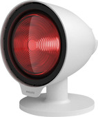 Philips InfraCare PR3110/00 Lampe infrarouge 150 W