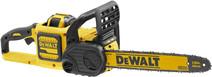DeWalt DCM565P1-QW