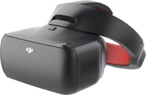 DJI Goggles Édition Racing
