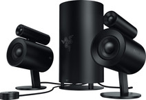 Razer Nommo Pro 2.1 Chroma Gaming Speakers