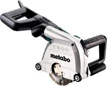 Metabo MFE 40