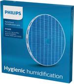 Philips FY3435 / 30