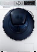 Samsung WW91M760NOA QuickDrive