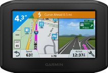 Garmin Zumo 346 LMT-S Western Europe