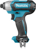 Makita TD110DZJ (without battery)