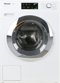 Miele WCI 330 WCS PowerWash 2.0