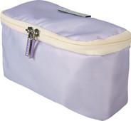 SUITSUIT Fabulous Fifties Accessoire Tasje Paisley Purple