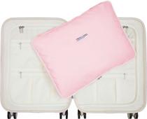 SUITSUIT Fabulous Fifties Packing Cube 55cm Pink Dust