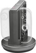Trust GXT 1224 Joy Con Oplaaddock voor Nintendo Switch