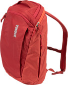 """Thule EnRoute 15 """"Red Feather 23L"""