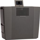 Venta LW60T Wi-Fi Anthracite