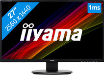 iiyama ProLite E2783QSU-B1