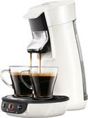 Philips Senseo Viva Café HD6563/00 White