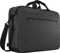 """Case Logic Era Laptop Bag 15.6"""""""