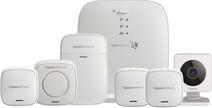Gigaset Smart Home Système d'Alarme L