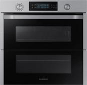 Samsung NV75N5671RS/EF Dual Cook Flex