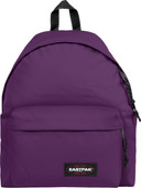Eastpak Padded Pak'r Power Purple 24L