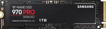 Samsung 970 PRO 1TB M.2