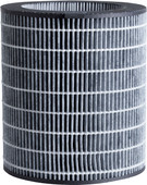Duux Solar HEPA and Carbon Filter