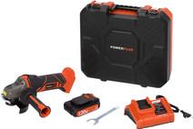 Powerplus Dual Power POWDP3515