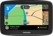 TomTom GO Basic 5 Europe