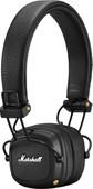 Marshall Major 3 Bluetooth Black