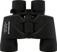 Olympus 8-16x40 Zoom DPS-I (incl. Koker & Draagriem)