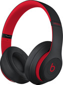 Beats Studio3 Wireless Decade Collection Noir / Rouge
