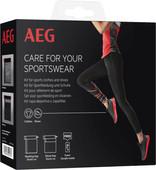 AEG Kit d'entretien pour vêtements et chaussures de sport