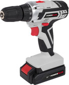 Powerplus POWC1071