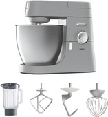 Kenwood Chef XL KVL4110