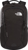 The North Face Vault 15 inches TNF Black 28L