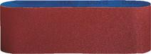 Bosch Schuurband 100x610 mm K120 (3x)