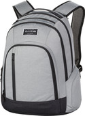 "Dakine 101 15"" Laurelwood 29L"
