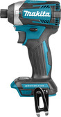 Makita DTD154ZJ (without battery)