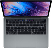 Apple MacBook Pro 13 inches Touch Bar (2018) 16GB/2TB 2.3GHz Space Gray AZERTY