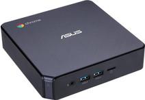 Asus Chromebox 3 N007U