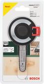 Bosch Nano Saw blade wood basic 52 mm