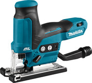 Makita JV102DZJ (without battery)