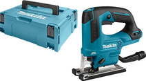 Makita JV103DZJ (without battery)