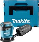 Makita DBO180ZJ (sans batterie)