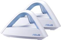 Asus Lyra Trio MAP-AC1750 Duopack