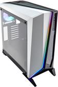 Corsair Spec-Omega RGB Blanc
