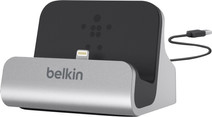 Belkin Station d'accueil Lightning ChargeSync