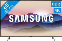 Samsung QE65Q8D (2018) - QLED