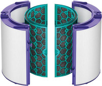 Dyson Pure Cool Carbon & HEPA filter Model 2018