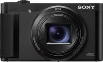 Sony CyberShot DSC-HX95 Noir